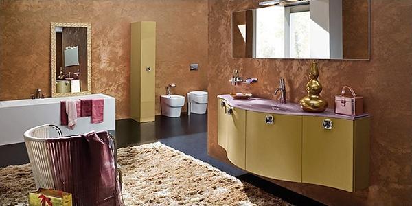 Bricocenter condizionatori installazione climatizzatore - Bricocenter mobili bagno ...